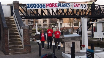 260000 more planes say no